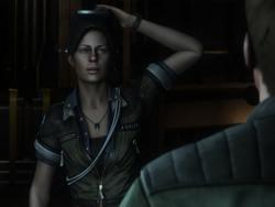 Alien: Isolation review: Keep Your Voice Down