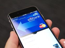 Apple Pay Setup: What Is It, and Why Should I Use It?