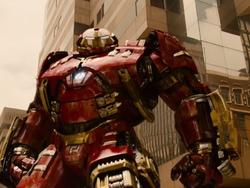 First Avengers: Age of Ultron Trailer Leaks, and It's AWESOME (Updated with Official Video)