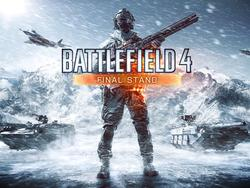"""DICE Admits that Troubled Battlefield 4 Launch """"Absolutely"""" Damaged Trust"""