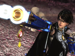 Bayonetta 2 Ports to Xbox One and PS4 are Still Nintendo's Call, says Producer