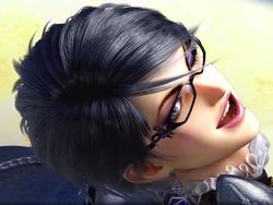 Bayonetta 2 getting a standalone physical release for half price on Wii U