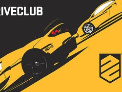 DriveClub developer Evolution suffers layoffs, game now a service