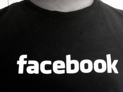 Facebook Acquires Speech Recognition Firm