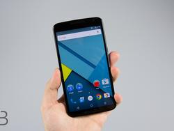 Moto Care Now Covers Your Nexus 6 for $130