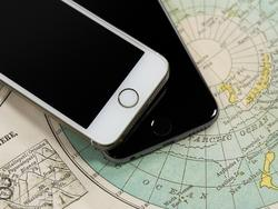 iPhone 5s vs. iPhone 6: Is It Worth the Upgrade?