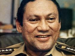 """Ex-Panamanian Dictator's """"Absurd Lawsuit"""" Against Call of Duty Dismissed"""