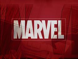 Marvel Unveils Several New Movies, Including Avengers: Infinity War
