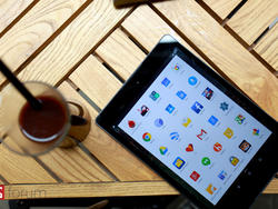 Android Lollipop, New iPad Air 2 and More: Here's The Big News This Week