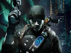Bethesda Confirms Our Worst Fears, Prey 2 Officially Canceled... Wait, What?