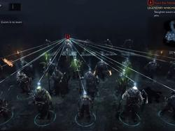 Shadow of Mordor's Ultimate Betrayal: 19 Bodyguards Turn on Their Master