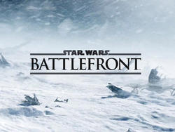 5 major characters we'd like to see in Star Wars Battlefront