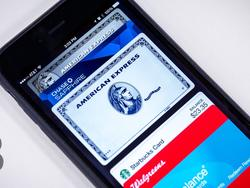 Apple Pay Arriving At Two Major Retailers Very Soon
