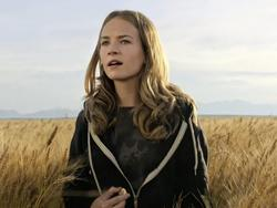 Tomorrowland Teaser Trailer Finally Reveals Some of the Story