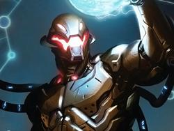 Avengers: Age of Ultron Trailer - What You Need to Know