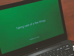 Windows 10 Technical Preview Hands-On: Finally Something Windows Fans Can Be Proud Of