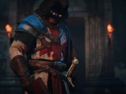 """Next Assassin's Creed Unity Patch Fixes """"Most of the Remaining Issues"""""""