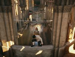 Assassin's Creed Unity Crashing at Startup? Ubisoft Recommends Removing all Contacts