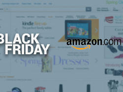 Every Amazon Camera Deal for Thanksgiving/Black Friday
