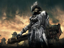 Bloodborne beaten in 44 minutes, speed-runners continue to blow my mind