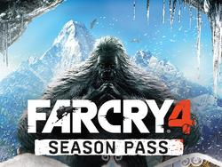Far Cry 4's Season Pass Detailed With Official Trailer