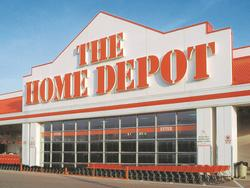 Hackers Gained Access to 53M Home Depot E-mail Addresses