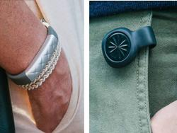 Jawbone Announces New UP3 and UPMove Fitness Trackers
