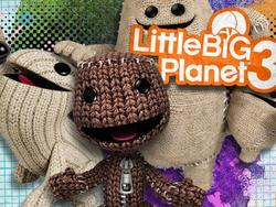 Symphony of the Night Recreated by Fans in LittleBigPlanet 3 Beta