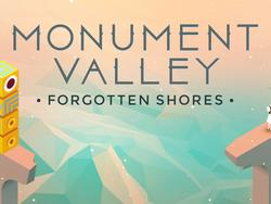People are Actually Complaining About $2 DLC for Monument Valley
