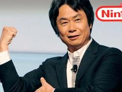 """Nintendo Thinks Rival Consoles and the AAA Market Are """"Boring"""""""
