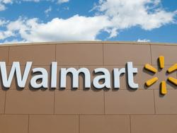 Walmart Black Friday Deals Revealed - Deals on iPad Air, Xbox One Halo Edition and More