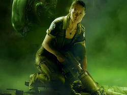 The Creative Assembly Mulls Over an Alien: Isolation Sequel