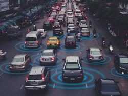 Startup Turns Hundreds of Vehicles into Wi-Fi Routers in Portugal