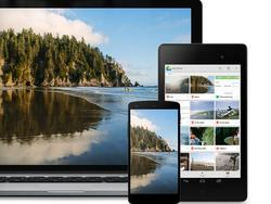 Google Drive Receives Plenty of New Features