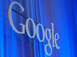 """Google's """"Year in Search"""" Reveals the Best and Worst of 2014"""