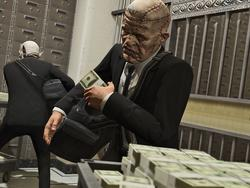 GTA Online's microtransactions have earned Rockstar $500 million