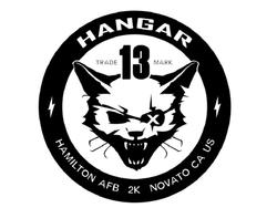 2K Forms Hangar 13, a New Game Studio with Ex-LucasArts Boss