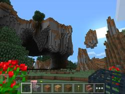 Minecraft getting cross-platform play between Windows 10 and mobile version