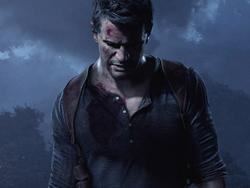 Naughty Dog Talks Modeling Uncharted's Nathan Drake for PS4