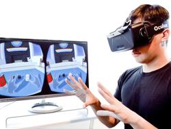 Why Oculus is Doomed