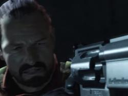 Resident Evil Revelations 2 showcase trailer - Everything you need to know