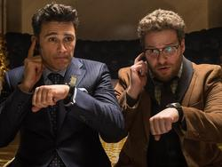 North Korea Might Be Responsible for Recent Sony Hack