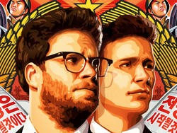 Sony is Freaked Out Things Could Get Worse When 'The Interview' is Released
