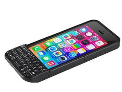 Typo keyboard for iPhone is dead