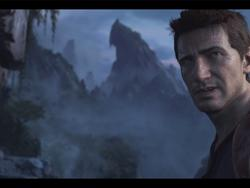 Watch 15 Minutes of Uncharted 4 Gameplay Right Here