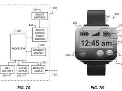 Apple Patent Reveals Possible Plans to Take on GoPro