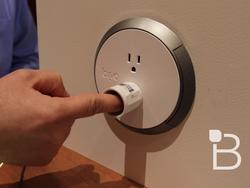 We Tried (and Failed) to Shock Ourselves with Brio's Smart Outlet