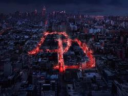 Daredevil Catch-Up: The major players of Season One