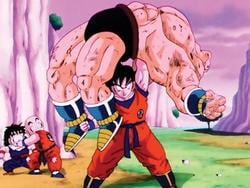 Dragon Ball Z's Best and Worst Moments - Looking Back