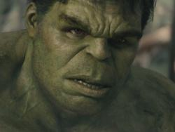 Hulkbuster brings the pain in thrilling 'Avengers: Age of Ultron' clip